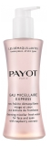 Payot Les Démaquillantes Eau Micellaire Express Cleansing Micellar Fresh Water for Face and Eyes with Raspberry Extracts 200ml