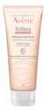 Avène TriXéra Nutrition Nutri-Fluid Cleanser 100ml