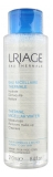Uriage Thermal Micellar Water Normal to Dry Skin 250ml