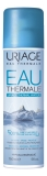 Uriage Thermalwasser 150 ml