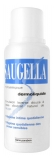 Saugella Dermoliquid 250ml