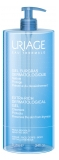 Uriage Extra-Rich Dermatological Gel 1 L