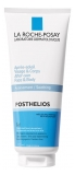 La Roche-Posay Posthelios After-Sun Face & Body Soothing Gel 200ml