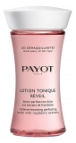 Payot Les Démaquillantes Radiance Boosting Perfecting Lotion with Raspberry Extracts 75ml