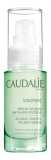 Caudalie Vinopure Sérum Infusion Anti-Imperfections 30 ml