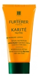 Furterer Karité Nutri Nourishing Ritual Day Cream 30ml
