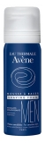 Avène Men Shaving Foam 50ml