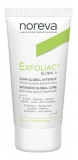 Noreva Exfoliac Global 6 Intensive Global Care 30ml