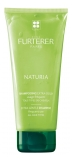 Furterer Naturia Extra Gentle Shampoo Frequent Use 50ml