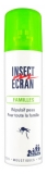 Insect Ecran Family 100ml