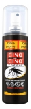 Cinq sur Cinq Tropic Anti-Mosquitoes Lotion 100ml