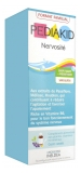 Pediakid Nervousness 250ml