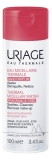 Uriage Thermal Micellar Water Intolerant Skin 100ml