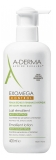 Aderma Exomega Control Emollient Lotion 400ml