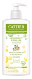 Cattier Foaming Gel 1L