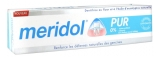 Meridol Dentifrice Pur 75 ml