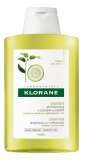 Klorane Shampoo with Citrus Pulp 200ml