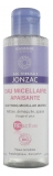 Eau de Jonzac Reactive Soothing Micellar Water 150ml