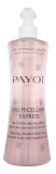 Payot Les Démaquillantes Express Micellar Water 400 ml Special Offer