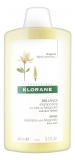 Klorane Shampoo with Magnolia 400ml