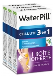 Nutreov Water Pill Cellulitis 3in1 3 x 20 Tablets