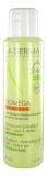 Aderma Exomega Control Emollient Cleansing Gel Anti-Scratching 500ml