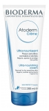 Bioderma Atoderm Nourishing Cream 200ml