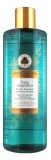 Sanoflore Aqua Magnifica Organic Skin-Perfecting Botanical Essence 400ml