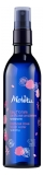 Melvita Damask Rose Floral Water Bottle Spray 200ml