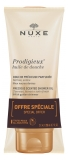 Nuxe Prodigieux Precious Scented Shower Oil Batch of 2 x 200 ml