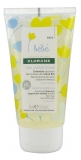 Klorane Baby Gentle Cleansing Gel 75 ml