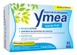 Ymea Flat Stomach 64 Capsules