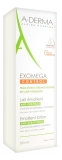 Aderma Exomega Control Emollient Lotion 200ml