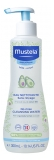 Mustela Avocado No-Rinse Cleansing Water 300 ml