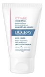 Ducray Ictyane Hand Cream 50ml