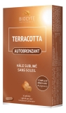Biocyte Terracotta Cocktail Autobronzant 30 Gélules
