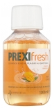 Laboratoire X.O Prexifresh Sabor a Mango Enjuague Bucal 100 ml