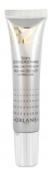 Orlane B21 Extraordinaire Extraordinary Care Neck and Décolleté Lifting Care 10ml