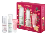 Caudalie Vinosource S.O.S Hydration Gift Box