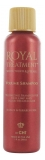 CHI Royal Treatment Shampoing Volumisant 30 ml