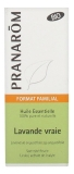 Pranarôm Essential Oil True Lavender (Lavandula Angustifolia) Organic 30ml
