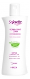 Saforelle Gentle Cleansing Care 250ml