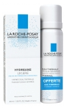 La Roche-Posay Hydreane Light 40 ml + Agua Termal 50 ml Gratis