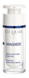 Orlane Anagenèse Essential Anti-Aging Serum 30ml