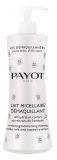 Payot Les Démaquillantes Lait Micellaire Démaquillant Comforting Moisturising Cleansing Micellar Milk with Raspberry Extracts....