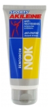 Akileïne Sports NOK Anti-Friction Cream 75ml