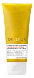 Decléor 1000 Grain Body Exfoliator Grapefruit 200ml