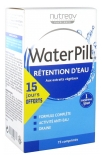 Nutreov Water Pill Rétention d'Eau 75 Comprimés