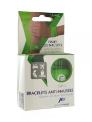 Pharmavoyage Motion Sickness Relief Band Small