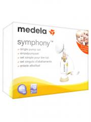 Medela Symphony Set Simple pour Tire-Lait